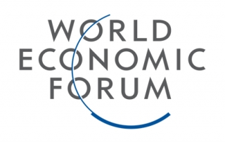 World Economc Forum