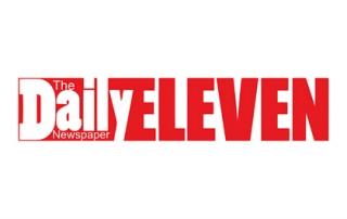 Daily Eleven